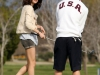 nick-jonas-girlfriends-pic-gallery (15)